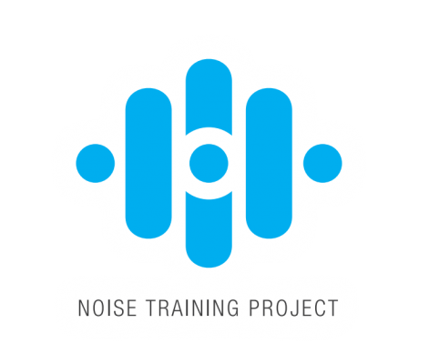noise-training-1